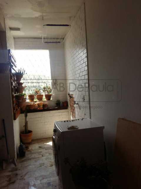 thumbnail 3 - VILA VALQUEIRE - PRÓXIMO DA ACADEMIA LOPES. Ótimo Apartamento - ABAP20352 - 20