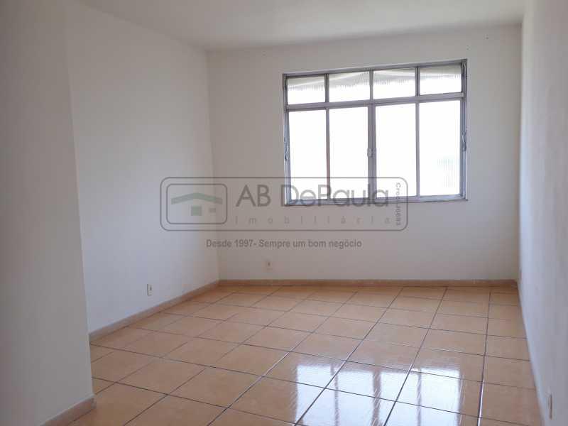 20190404_120306 - Apartamento à venda Rua Namur,Rio de Janeiro,RJ - R$ 220.000 - ABAP10025 - 1