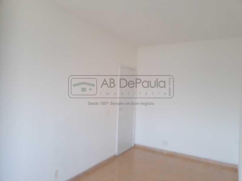 20190404_120325 - Apartamento à venda Rua Namur,Rio de Janeiro,RJ - R$ 220.000 - ABAP10025 - 4