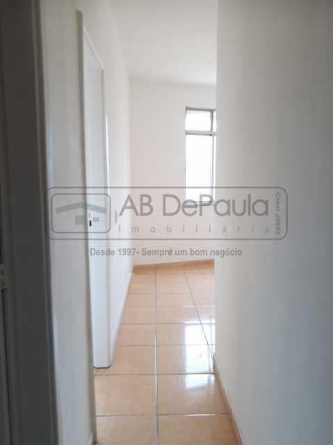 20190404_120457 - Apartamento à venda Rua Namur,Rio de Janeiro,RJ - R$ 220.000 - ABAP10025 - 3