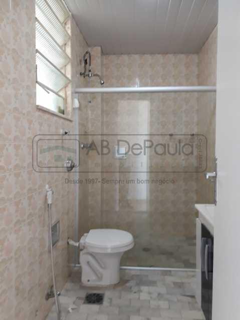 20190404_120531 - Apartamento à venda Rua Namur,Rio de Janeiro,RJ - R$ 220.000 - ABAP10025 - 5