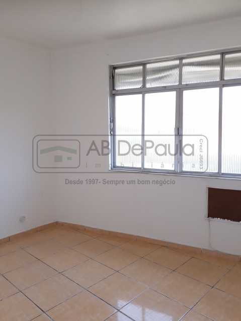 20190404_120554 - Apartamento à venda Rua Namur,Rio de Janeiro,RJ - R$ 220.000 - ABAP10025 - 6