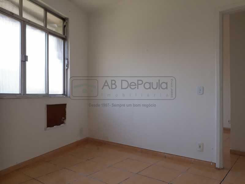 20190404_120628 - Apartamento à venda Rua Namur,Rio de Janeiro,RJ - R$ 220.000 - ABAP10025 - 7