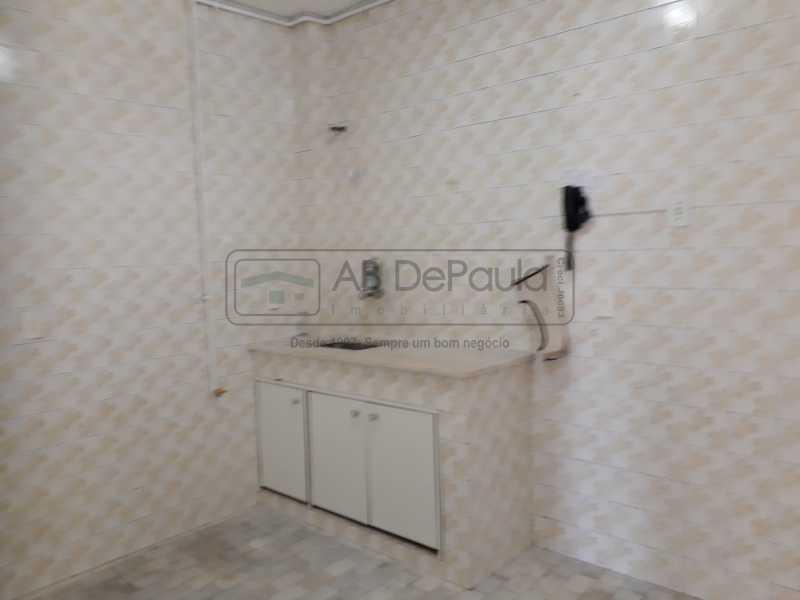 20190404_120729 - Apartamento à venda Rua Namur,Rio de Janeiro,RJ - R$ 220.000 - ABAP10025 - 8