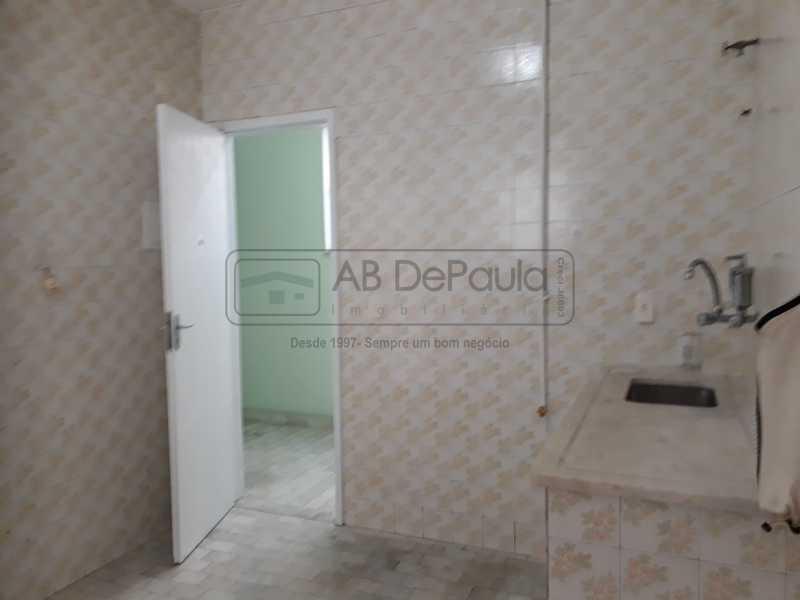 20190404_120800 - Apartamento à venda Rua Namur,Rio de Janeiro,RJ - R$ 220.000 - ABAP10025 - 10