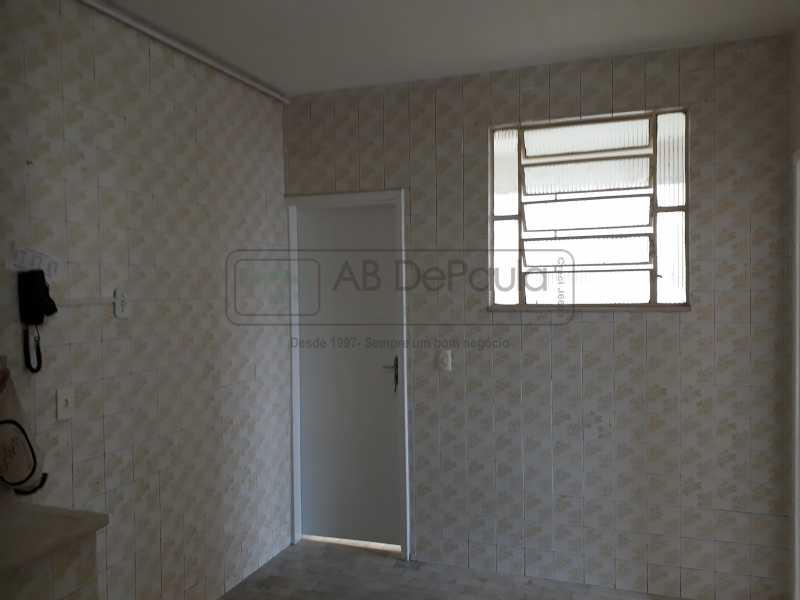 20190404_120834 - Apartamento à venda Rua Namur,Rio de Janeiro,RJ - R$ 220.000 - ABAP10025 - 11