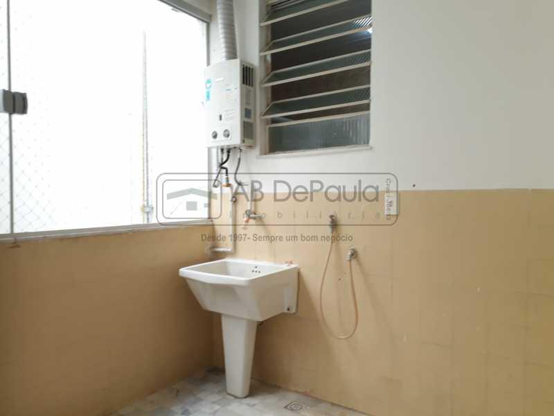 20190404_120915 - Apartamento à venda Rua Namur,Rio de Janeiro,RJ - R$ 220.000 - ABAP10025 - 12