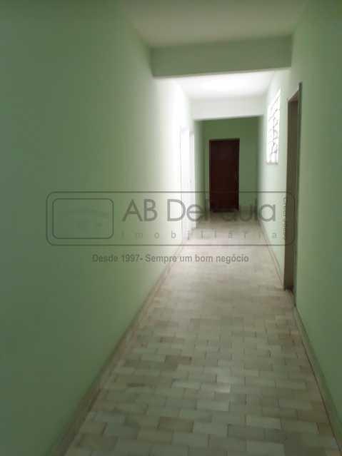 20190404_121218 - Apartamento à venda Rua Namur,Rio de Janeiro,RJ - R$ 220.000 - ABAP10025 - 15