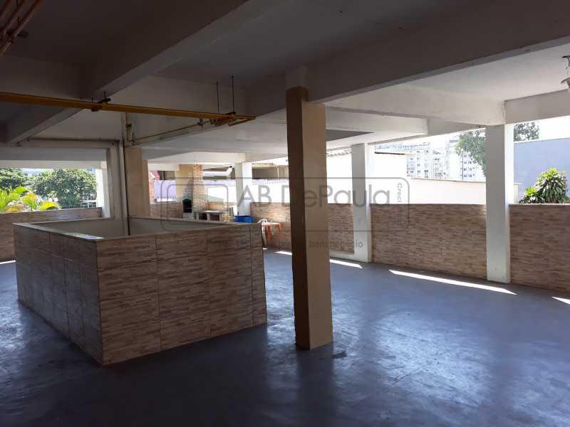 20190404_121311 - Apartamento à venda Rua Namur,Rio de Janeiro,RJ - R$ 220.000 - ABAP10025 - 17