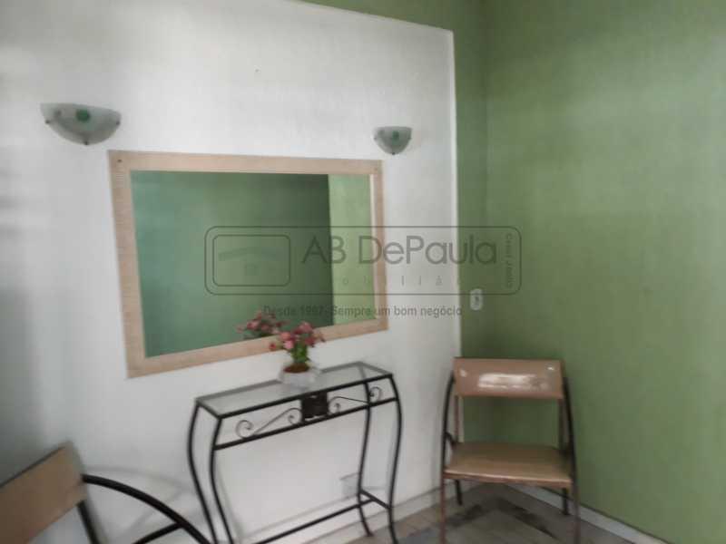 20190404_121348 - Apartamento à venda Rua Namur,Rio de Janeiro,RJ - R$ 220.000 - ABAP10025 - 16