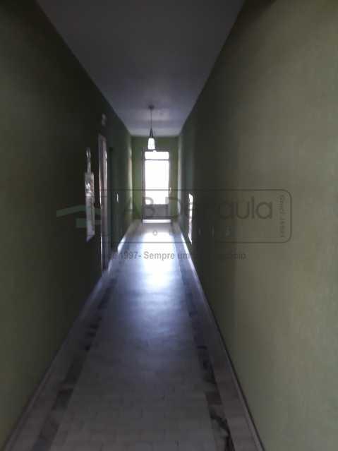 20190404_121359 - Apartamento à venda Rua Namur,Rio de Janeiro,RJ - R$ 220.000 - ABAP10025 - 18