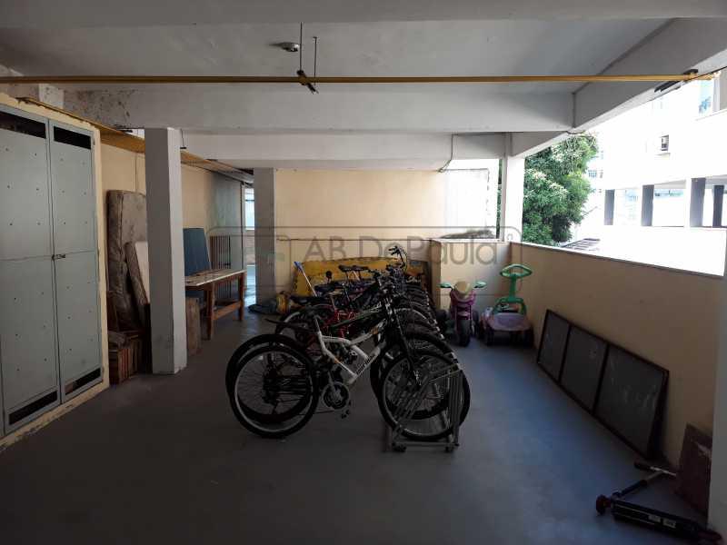 20190404_121416 - Apartamento à venda Rua Namur,Rio de Janeiro,RJ - R$ 220.000 - ABAP10025 - 19