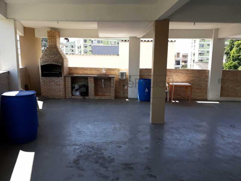 20190404_121452 - Apartamento à venda Rua Namur,Rio de Janeiro,RJ - R$ 220.000 - ABAP10025 - 21