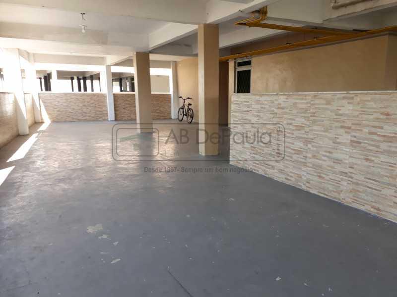 20190404_121504 - Apartamento à venda Rua Namur,Rio de Janeiro,RJ - R$ 220.000 - ABAP10025 - 22