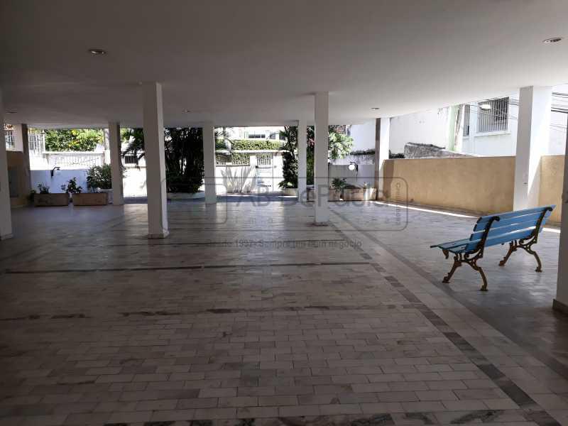 20190404_121530 - Apartamento à venda Rua Namur,Rio de Janeiro,RJ - R$ 220.000 - ABAP10025 - 23