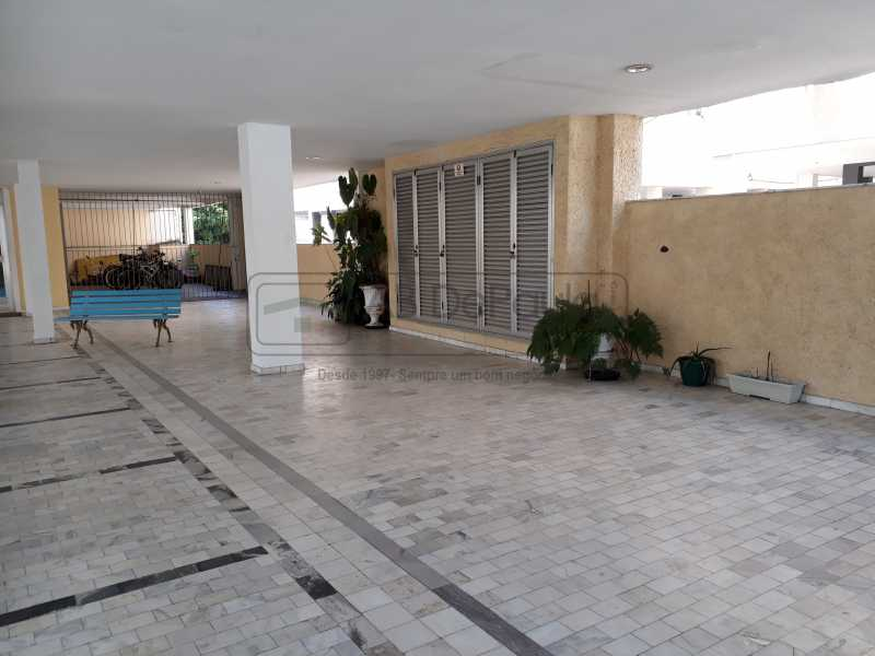 20190404_121610 - Apartamento à venda Rua Namur,Rio de Janeiro,RJ - R$ 220.000 - ABAP10025 - 24