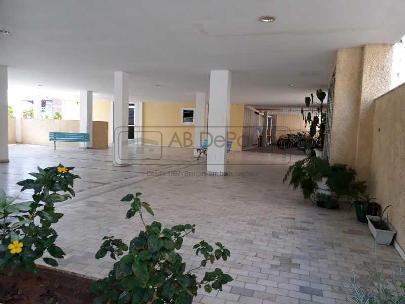 20190404_121623 - Apartamento à venda Rua Namur,Rio de Janeiro,RJ - R$ 220.000 - ABAP10025 - 25