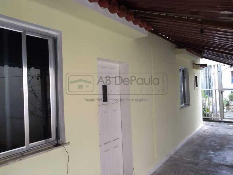 Quintino 10. - Casa Quintino, Casa Linear - ABCA20085 - 5