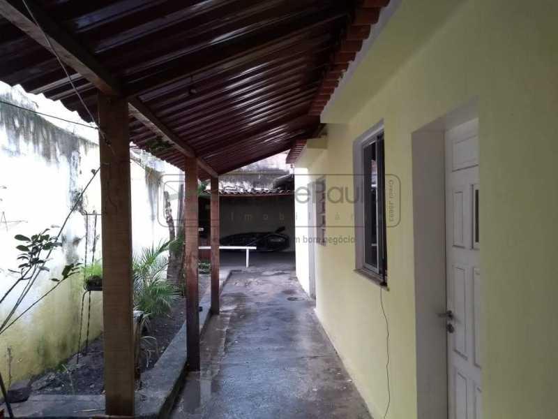 Quintino 13. - Casa Quintino, Casa Linear - ABCA20085 - 4