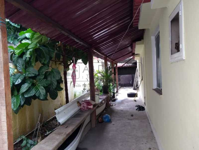 Quintino 15. - Casa Quintino, Casa Linear - ABCA20085 - 6