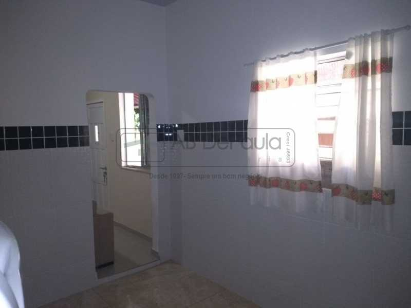 Quintino 25. - Casa Quintino, Casa Linear - ABCA20085 - 13