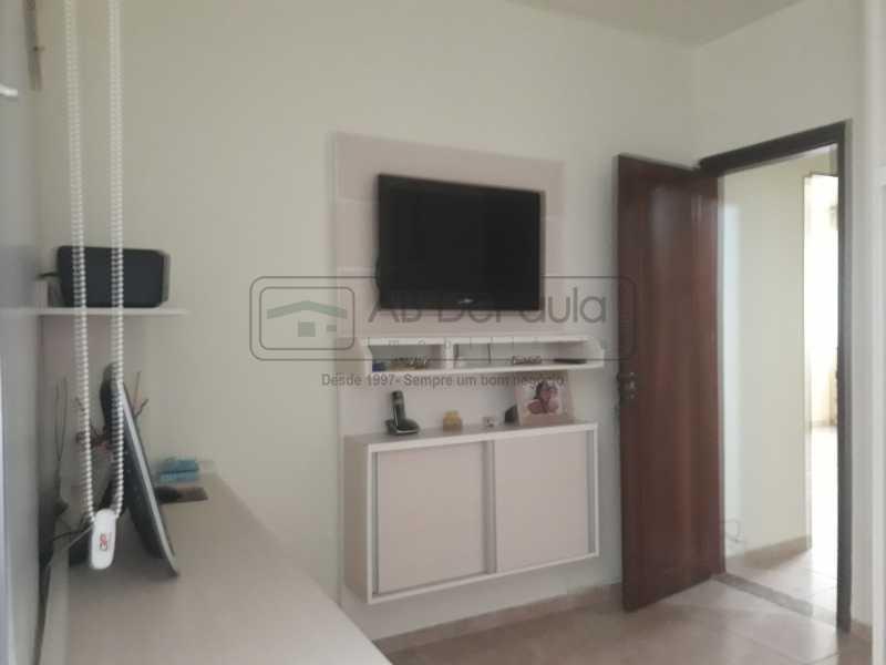 20190425_153839 - Apartamento Avenida de Santa Cruz,Rio de Janeiro, Realengo, RJ À Venda, 2 Quartos, 60m² - ABAP20363 - 14