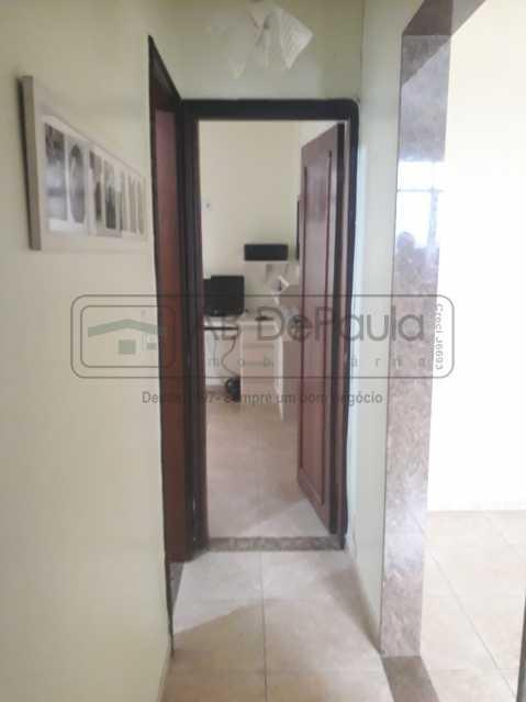 20190425_153947 - Apartamento Avenida de Santa Cruz,Rio de Janeiro, Realengo, RJ À Venda, 2 Quartos, 60m² - ABAP20363 - 6