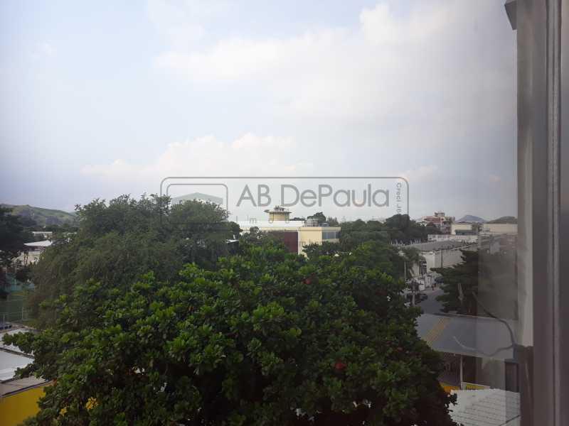 20190425_154720 - Apartamento Avenida de Santa Cruz,Rio de Janeiro, Realengo, RJ À Venda, 2 Quartos, 60m² - ABAP20363 - 22