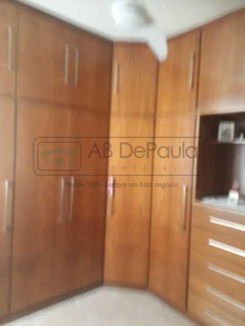 20190425_154751 - Apartamento Avenida de Santa Cruz,Rio de Janeiro, Realengo, RJ À Venda, 2 Quartos, 60m² - ABAP20363 - 7