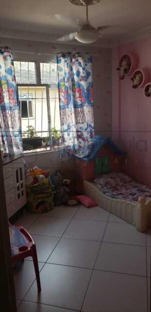 IMG-20190504-WA0032 - Aceita POUPEX - São 3 Dormitórios Sendo um Suíte - REFORMADÍSSIMO - ABAP30088 - 16