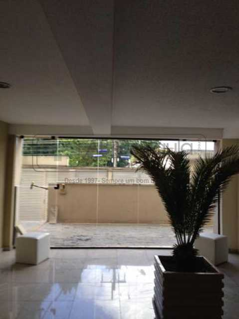 PHOTO-2019-05-04-13-24-34-2 - VENDA: Condomínio SPAZIO REGENCY - Taquara - ABAP20367 - 6