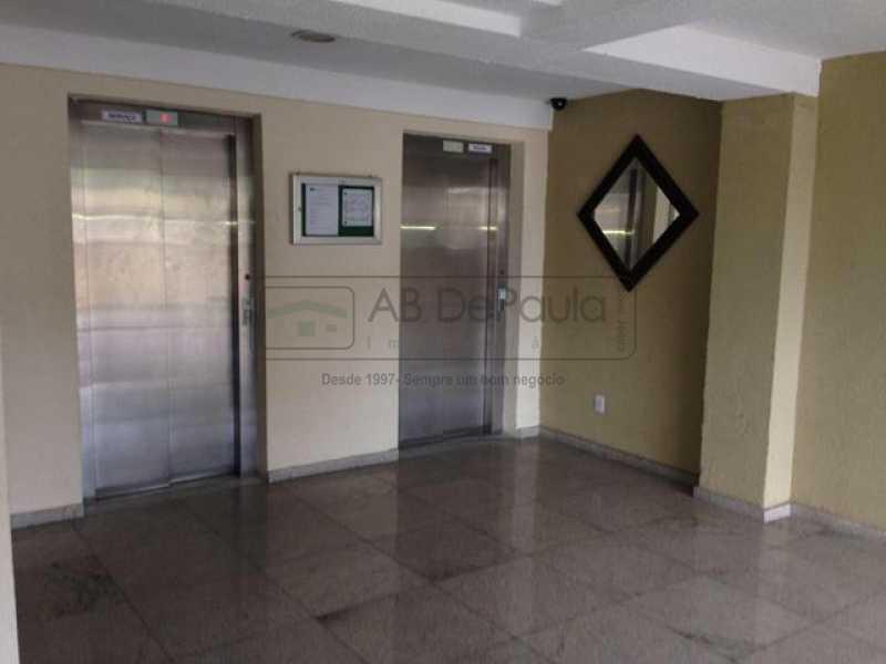 PHOTO-2019-05-04-13-24-34 - VENDA: Condomínio SPAZIO REGENCY - Taquara - ABAP20367 - 16