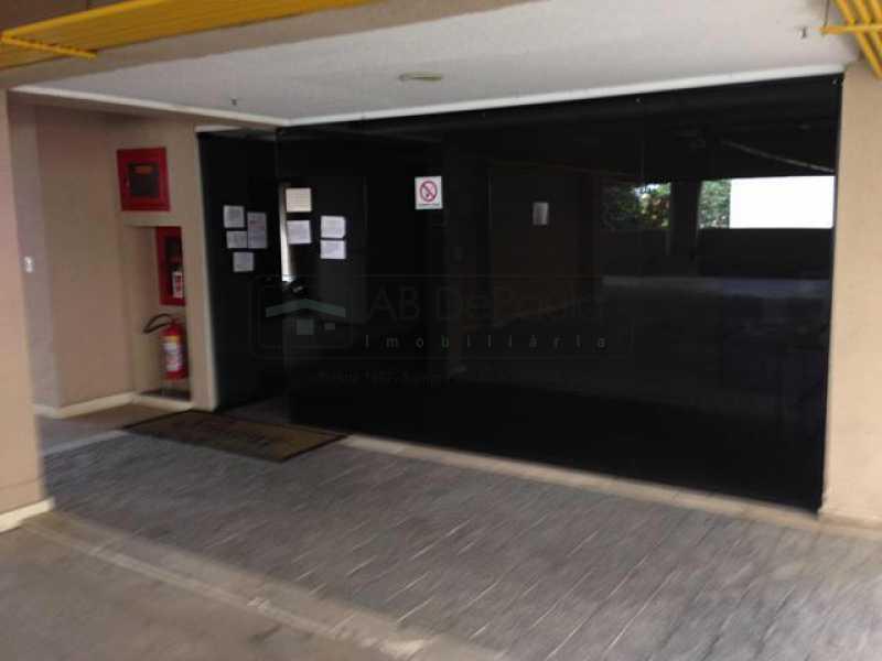 PHOTO-2019-05-04-13-24-35-3 - VENDA: Condomínio SPAZIO REGENCY - Taquara - ABAP20367 - 13