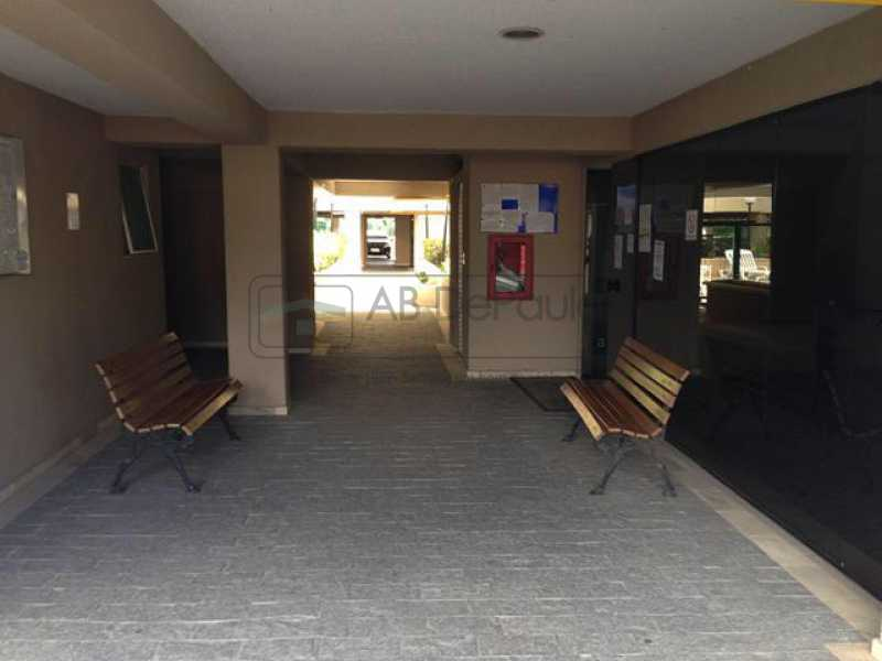 PHOTO-2019-05-04-13-24-36-2 - VENDA: Condomínio SPAZIO REGENCY - Taquara - ABAP20367 - 15