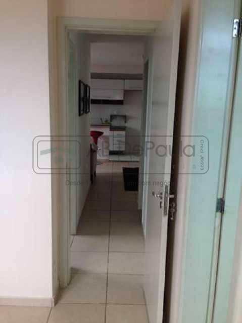 IMG-20190504-WA0021 - VENDA: Condomínio SPAZIO REGENCY - Taquara - ABAP20367 - 4
