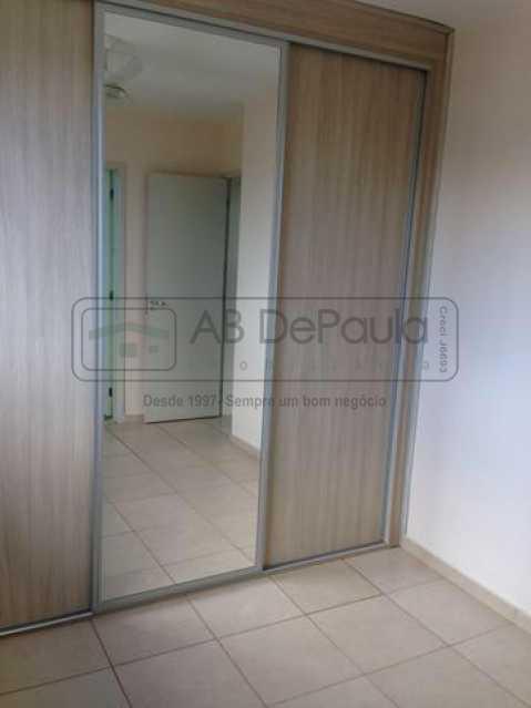 IMG-20190504-WA0023 - VENDA: Condomínio SPAZIO REGENCY - Taquara - ABAP20367 - 8