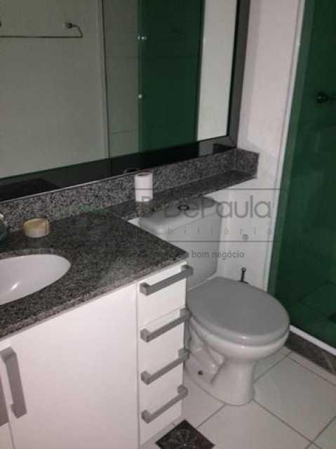 IMG-20190504-WA0025 - VENDA: Condomínio SPAZIO REGENCY - Taquara - ABAP20367 - 9