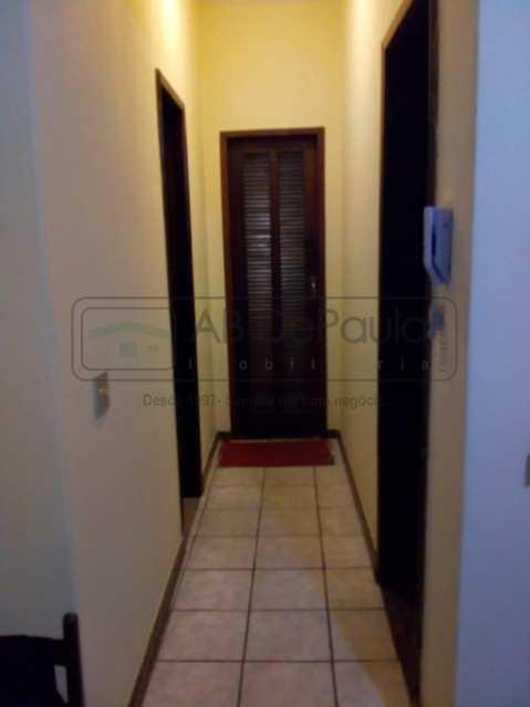 2e23fc59-f9e0-42aa-b8f0-8c701a - Casa de Vila Rio de Janeiro, Taquara, RJ À Venda, 4 Quartos, 270m² - ABCV40001 - 15