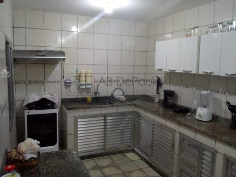 1b624fa1-d0fc-4293-bacc-3c9e46 - Casa de Vila Rio de Janeiro, Taquara, RJ À Venda, 4 Quartos, 270m² - ABCV40001 - 13