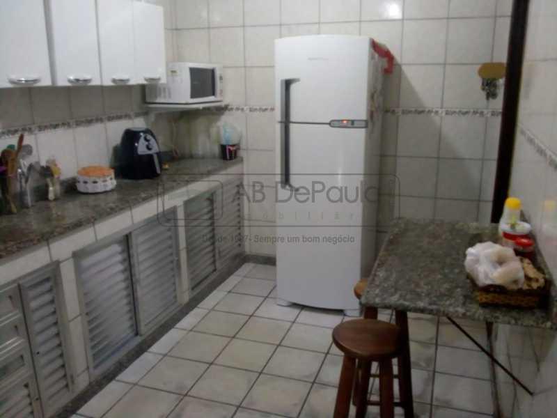 1d2bc369-6c04-40fa-92f5-94fdfe - Casa de Vila Rio de Janeiro, Taquara, RJ À Venda, 4 Quartos, 270m² - ABCV40001 - 14