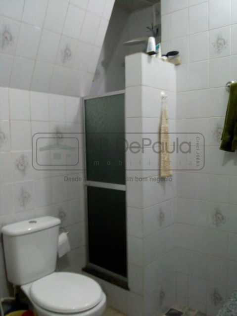 4e1d7071-92a5-4d91-9f60-2c4ac4 - Casa de Vila Rio de Janeiro, Taquara, RJ À Venda, 4 Quartos, 270m² - ABCV40001 - 18