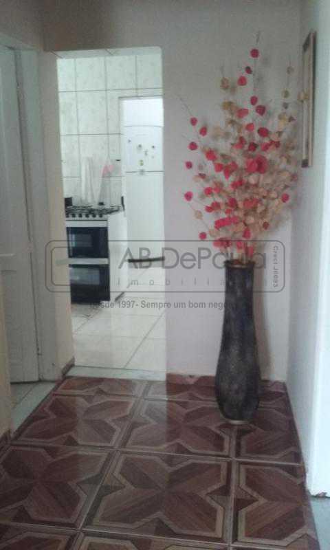 20190518_105513 - Casa de Vila 4 quartos à venda Rio de Janeiro,RJ - R$ 255.000 - ABCV40002 - 6