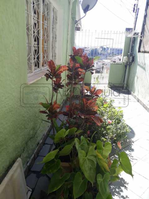 PHOTO-2019-05-21-10-08-39 - Casa de Vila 4 quartos à venda Rio de Janeiro,RJ - R$ 255.000 - ABCV40002 - 7