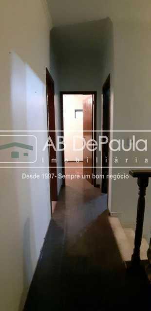 thumbnail 3. - Casa À Venda - Rio de Janeiro - RJ - Realengo - ABCA30100 - 11