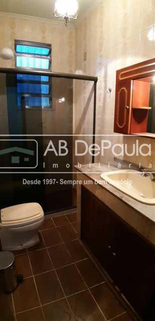 thumbnail 6. - Casa À Venda - Rio de Janeiro - RJ - Realengo - ABCA30100 - 17