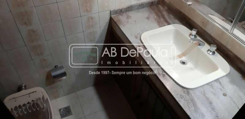 thumbnail 11. - Casa À Venda - Rio de Janeiro - RJ - Realengo - ABCA30100 - 19
