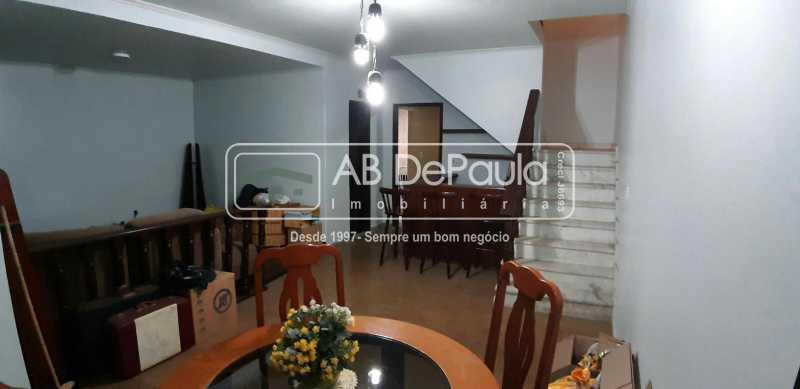 thumbnail 12. - Casa À Venda - Rio de Janeiro - RJ - Realengo - ABCA30100 - 9