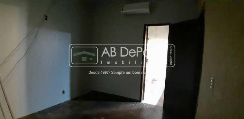 thumbnail 14. - Casa À Venda - Rio de Janeiro - RJ - Realengo - ABCA30100 - 13