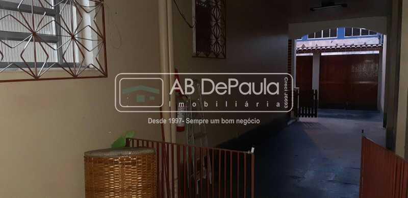 thumbnail 18. - Casa À Venda - Rio de Janeiro - RJ - Realengo - ABCA30100 - 23