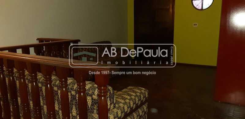 thumbnail 19. - Casa À Venda - Rio de Janeiro - RJ - Realengo - ABCA30100 - 10